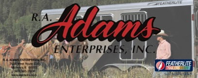 adams-trailer