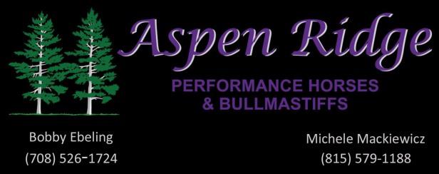 aspen-ridge