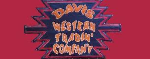 davis-boots