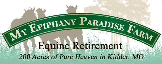 Visit My Epiphany Paradise Farm Here!