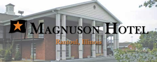 Visit Magnuson Hotel Here!
