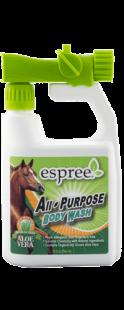 horse-all-purpose-body-wash_gen