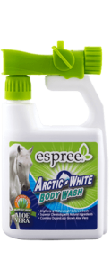 horse-arctic-white-body-wash_gen