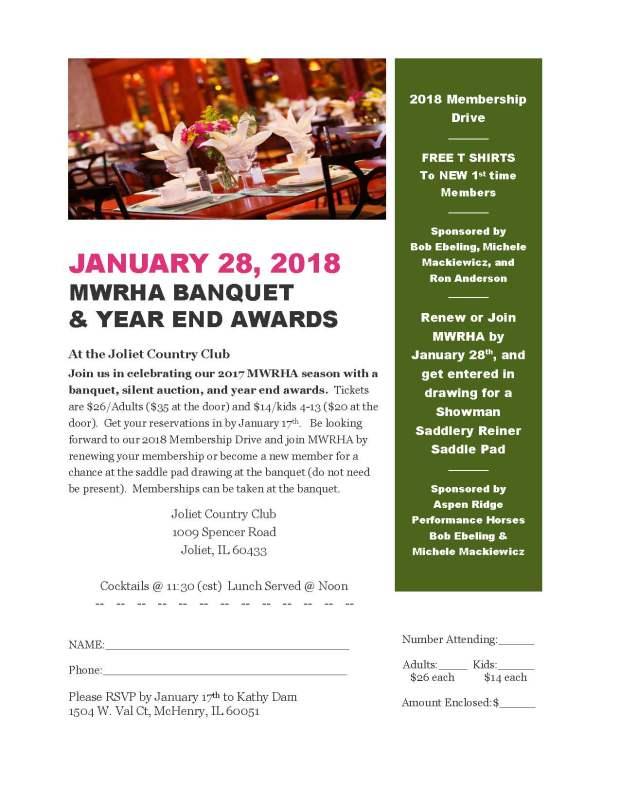 mwrha_banquet